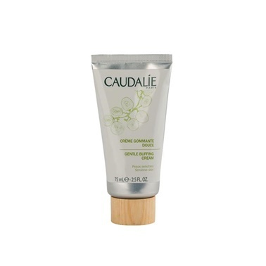 Caudalie Gentle Buffing Cream 75ml Renksiz